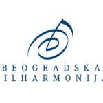 bgd-filharmonija1