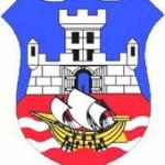 grb-beograda
