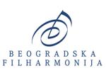 Београдска Филхармонија