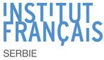 Француски културни центар