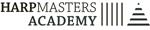 Harpmasters Academy