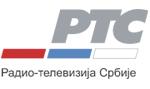 Радио-телевизија Србије