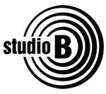 Студио Б