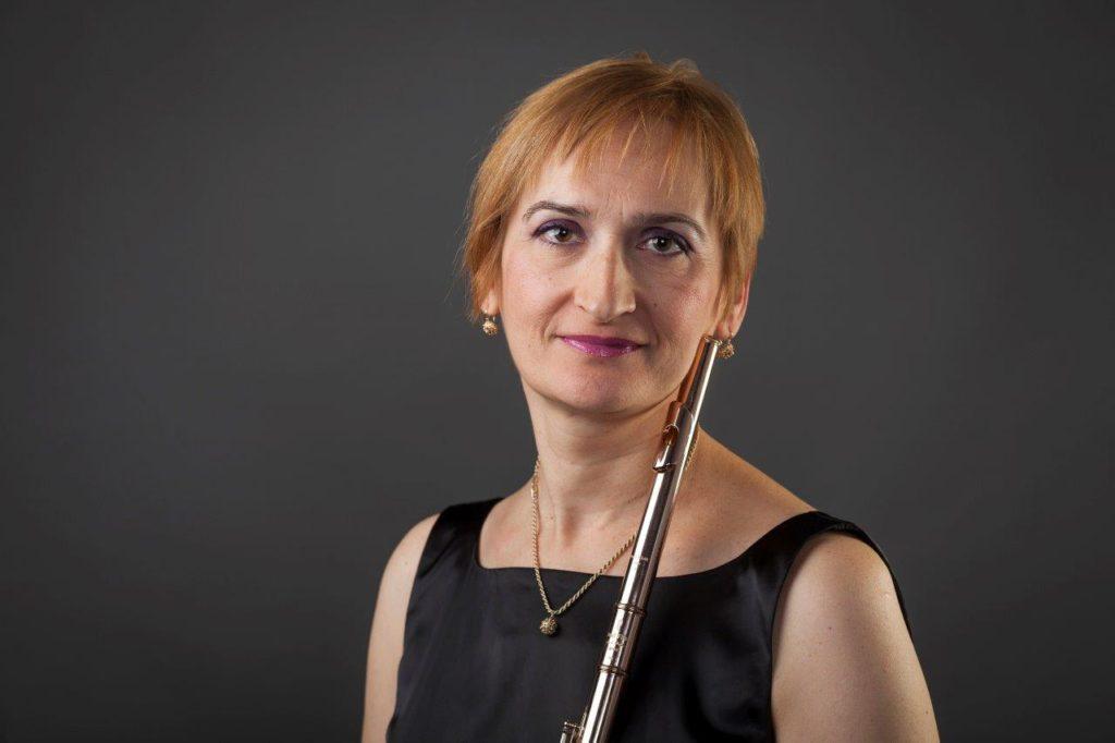 Stana - Beogradska filharmonija Marko Djokovic